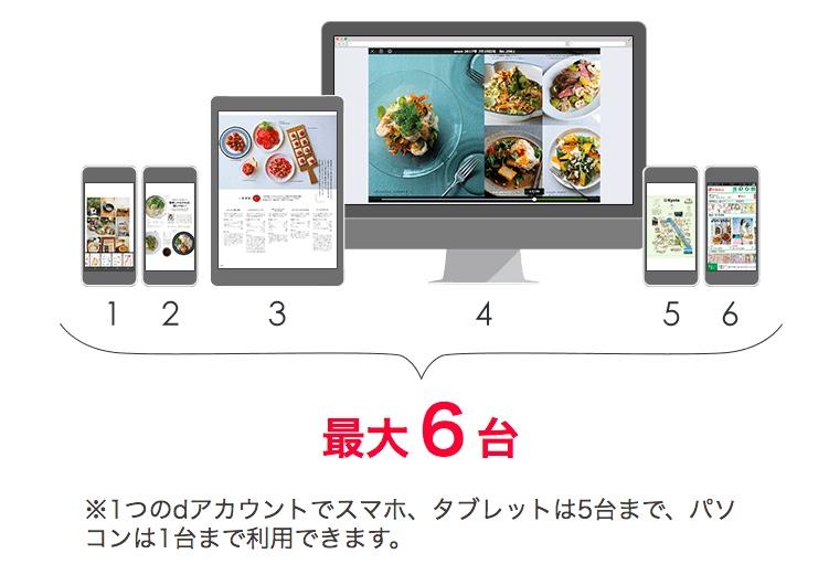 f:id:akira-5:20190305115458j:plain