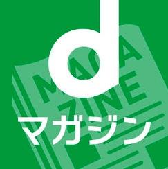 f:id:akira-5:20190305123839j:plain