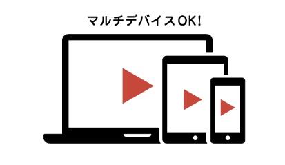 f:id:akira-5:20190316223634j:plain