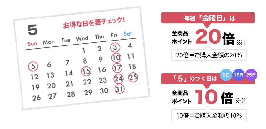 f:id:akira-5:20190505151848j:plain