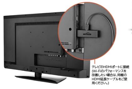 f:id:akira-5:20190507170046j:plain