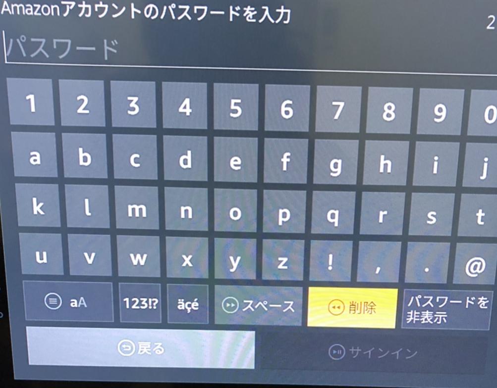 f:id:akira-5:20190507170806j:plain