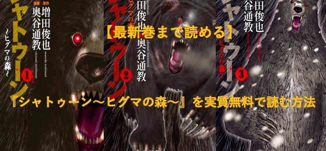 f:id:akira-5:20190529120520j:plain