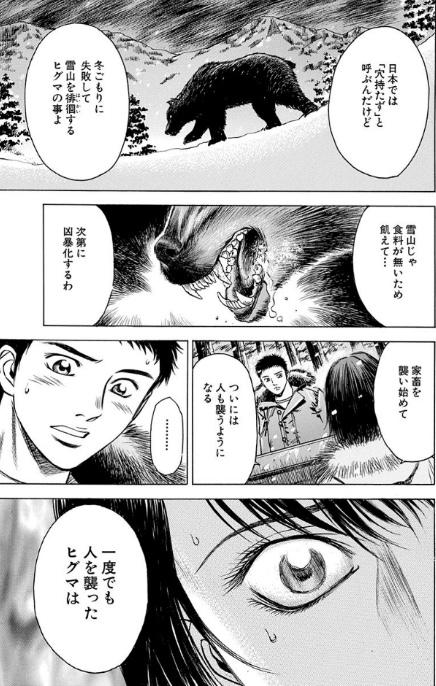 f:id:akira-5:20190529121026j:plain