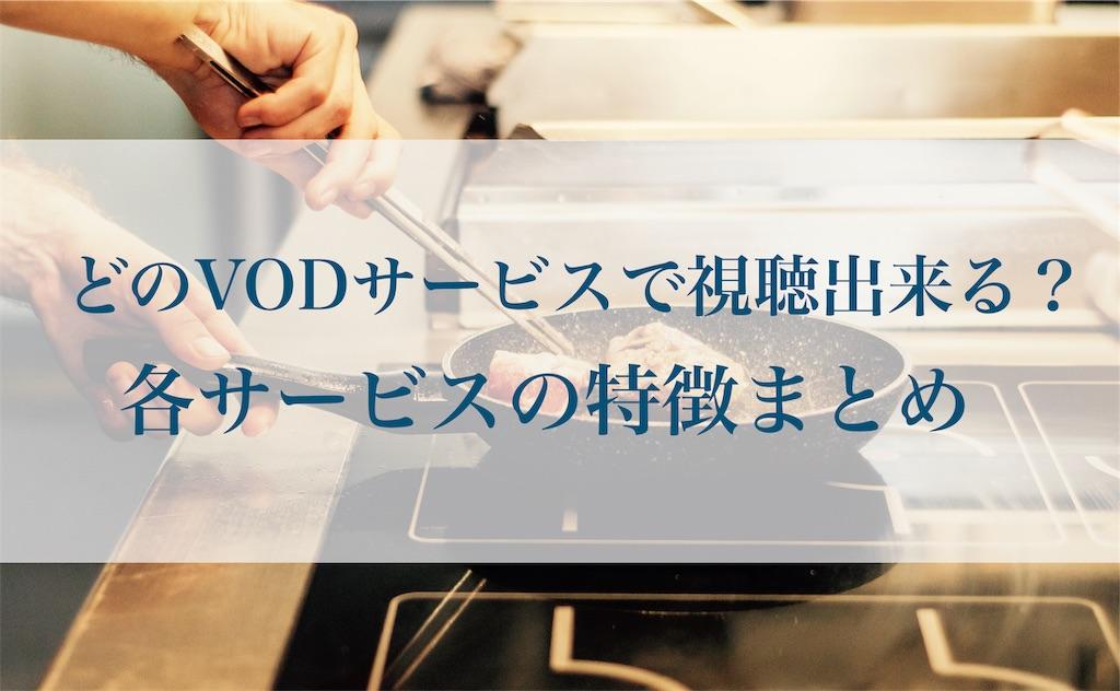 f:id:akira-5:20190930033626j:image