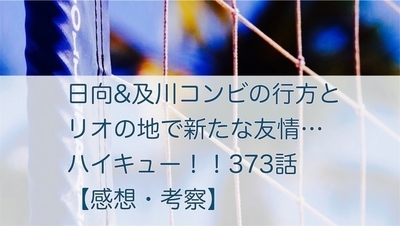 20191118111540