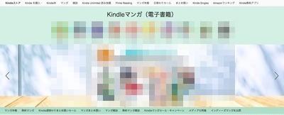 f:id:akira-5:20191203035028j:plain