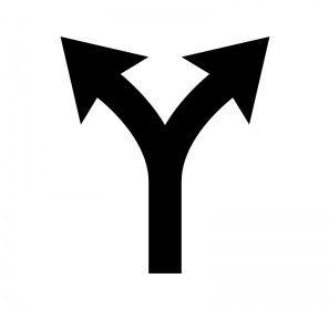 f:id:akira-5:20200321003508j:plain