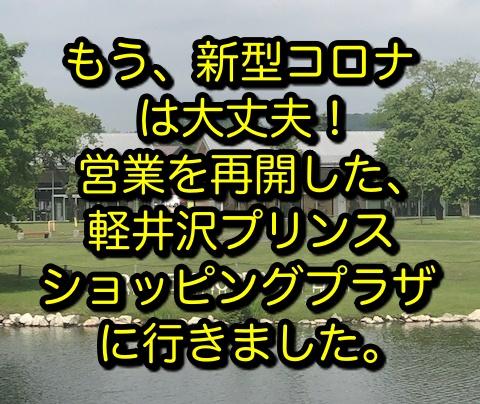 f:id:akira-fj:20200620231618j:plain