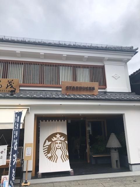 f:id:akira-fj:20200725160434j:plain