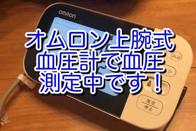 f:id:akira-fj:20200726063321j:plain