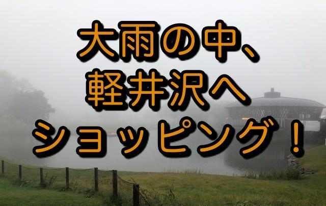f:id:akira-fj:20201106050108j:plain