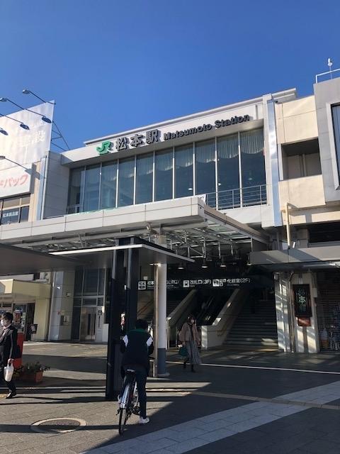 f:id:akira-fj:20201108181519j:plain