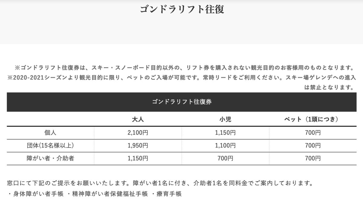 f:id:akira-fj:20210309054907p:plain