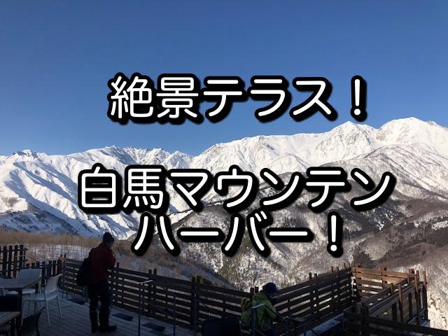 f:id:akira-fj:20210312145448j:plain
