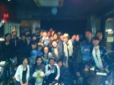 f:id:akira-kami:20110515230941j:image:w360