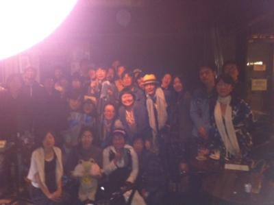 f:id:akira-kami:20110515230953j:image:w360