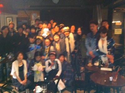 f:id:akira-kami:20110515230957j:image:w360