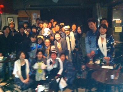 f:id:akira-kami:20110515231001j:image:w360