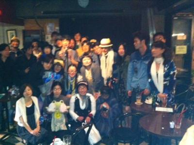 f:id:akira-kami:20110515231006j:image:w360