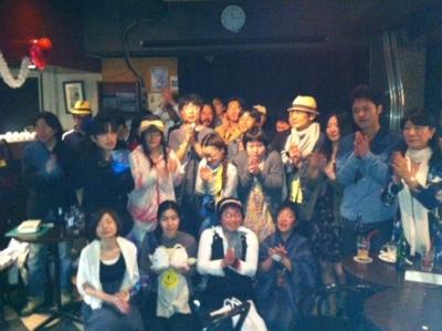 f:id:akira-kami:20110515231013j:image:w360