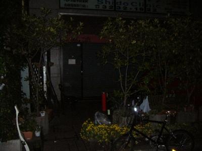 f:id:akira-kami:20110521215112j:image:w360