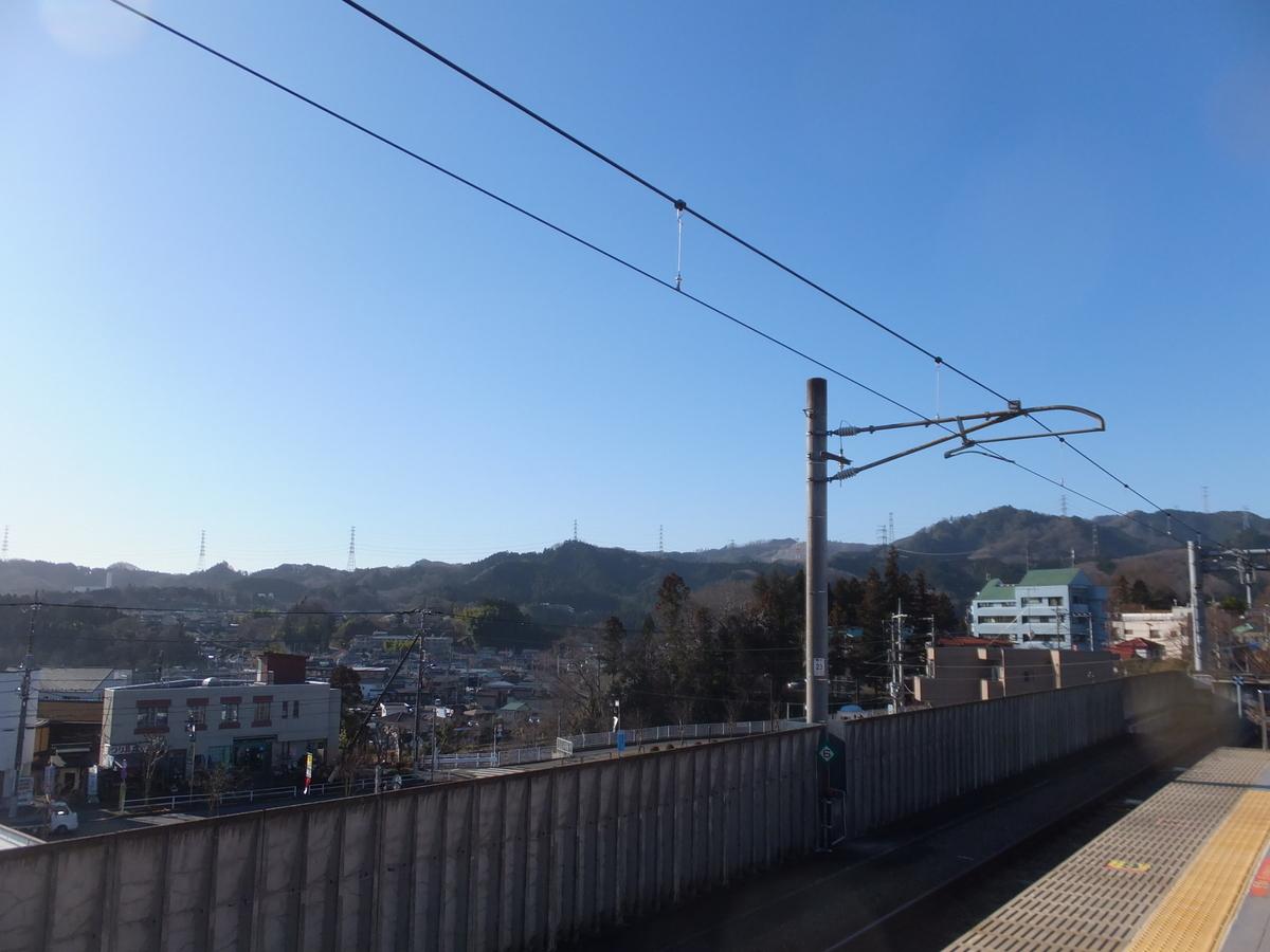 f:id:akira-kami:20120107123025j:plain