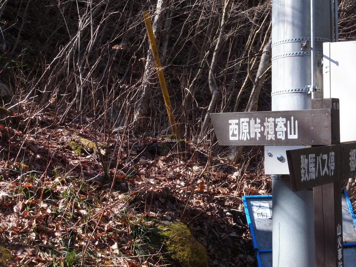 f:id:akira-kami:20120107141027j:plain