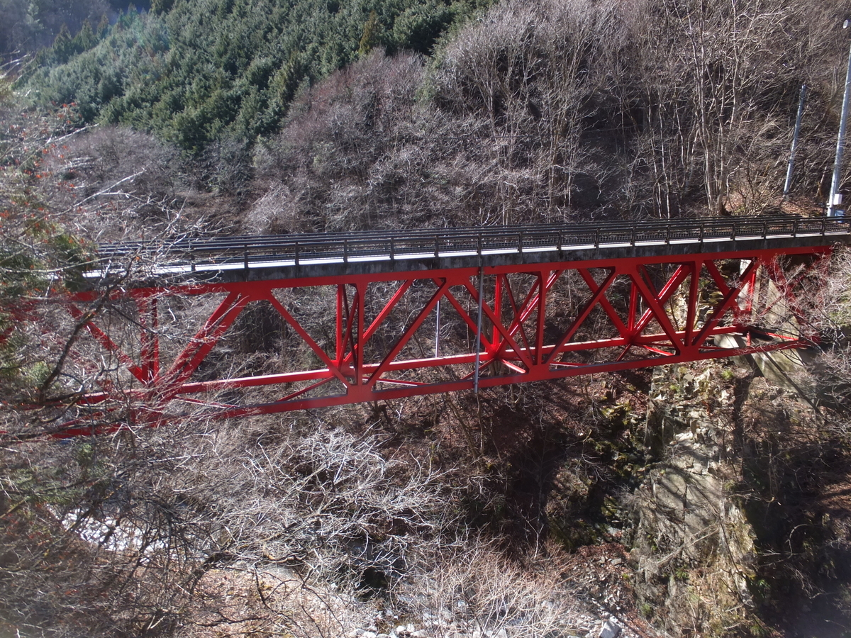 f:id:akira-kami:20120107141720j:plain