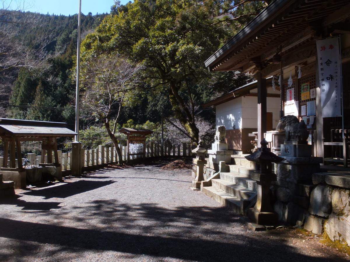 f:id:akira-kami:20120107152711j:plain
