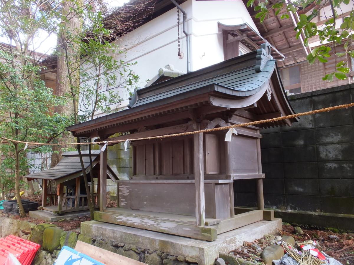 f:id:akira-kami:20120128151340j:plain
