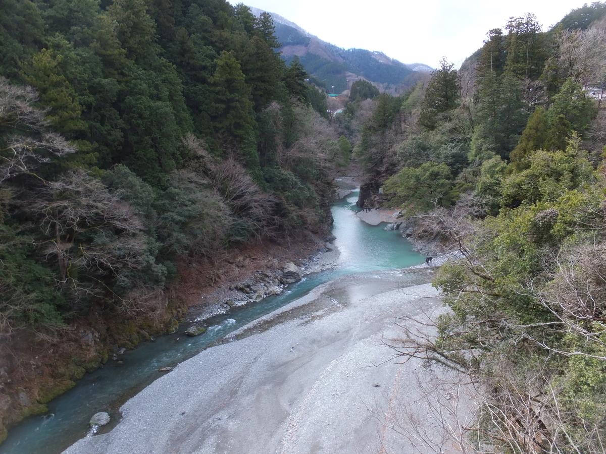 f:id:akira-kami:20120128151949j:plain