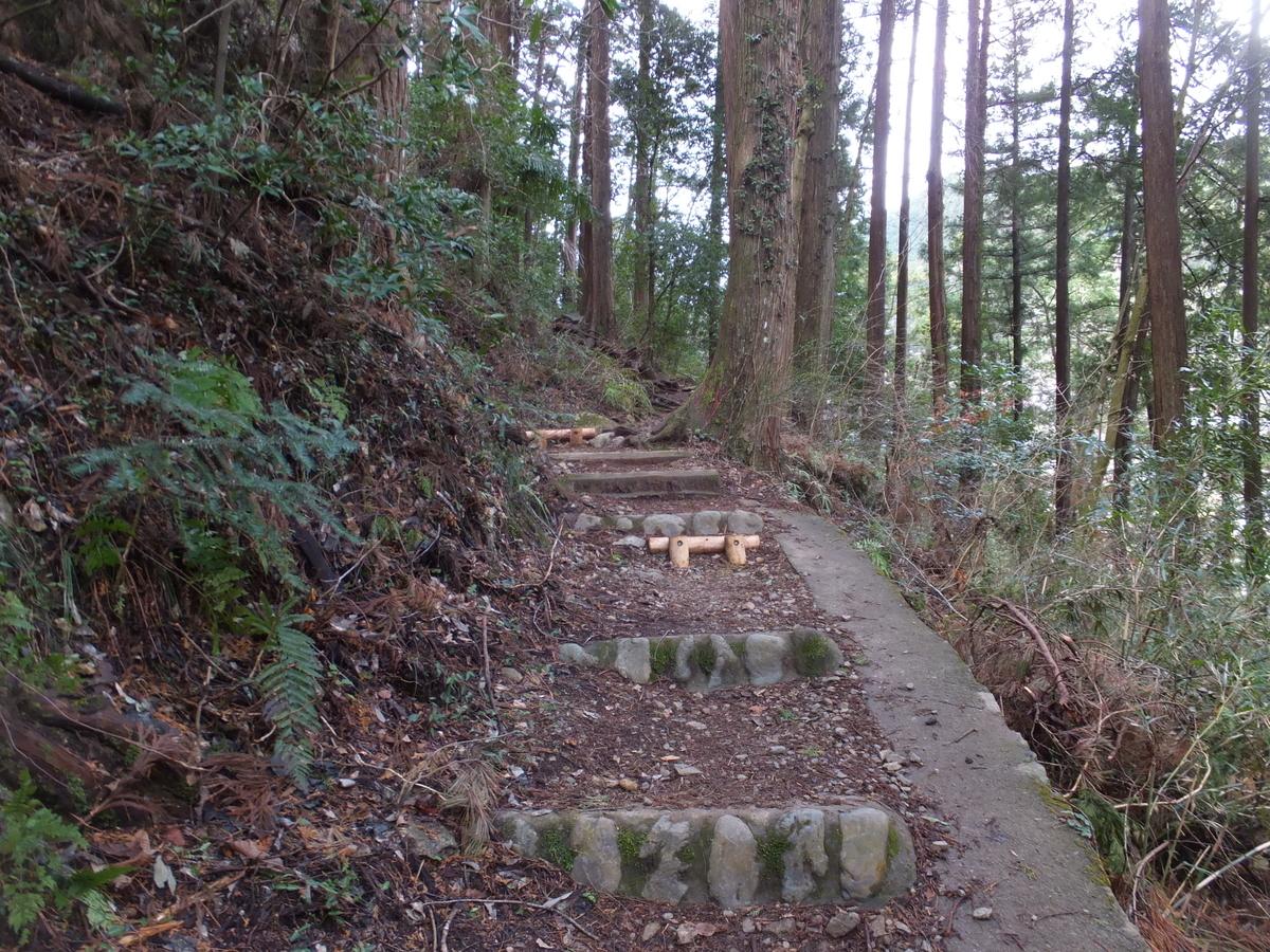 f:id:akira-kami:20120128152253j:plain