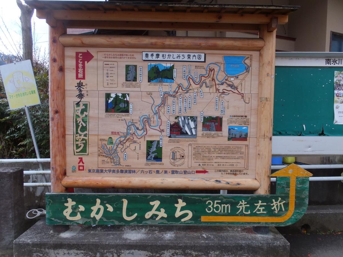 f:id:akira-kami:20120128162655j:plain
