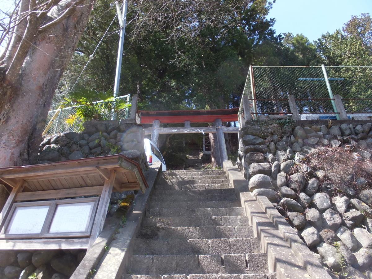 f:id:akira-kami:20120203153254j:plain