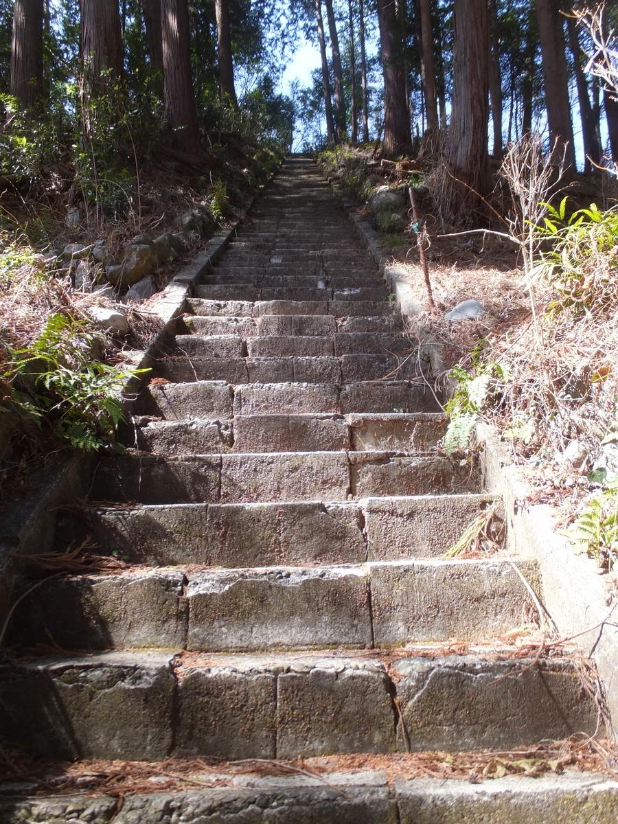 f:id:akira-kami:20120203153447j:plain