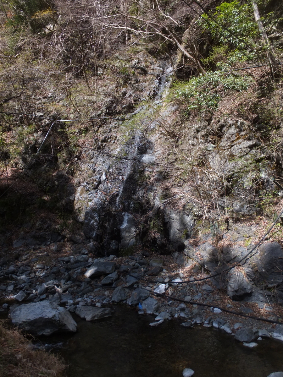 f:id:akira-kami:20120203165307j:plain