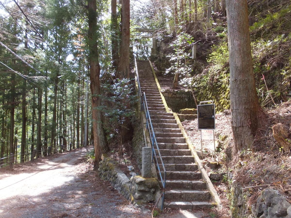 f:id:akira-kami:20120203170807j:plain