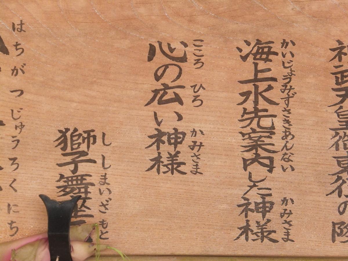 f:id:akira-kami:20120203171339j:plain