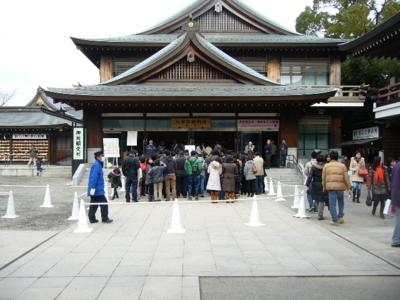 f:id:akira-kami:20120205125342j:image:w360