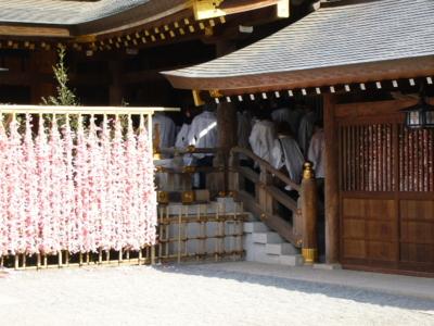 f:id:akira-kami:20120205125607j:image:w360
