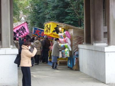 f:id:akira-kami:20120205130444j:image:w360