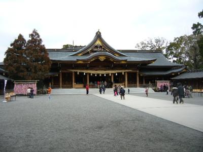 f:id:akira-kami:20120205134201j:image:w360