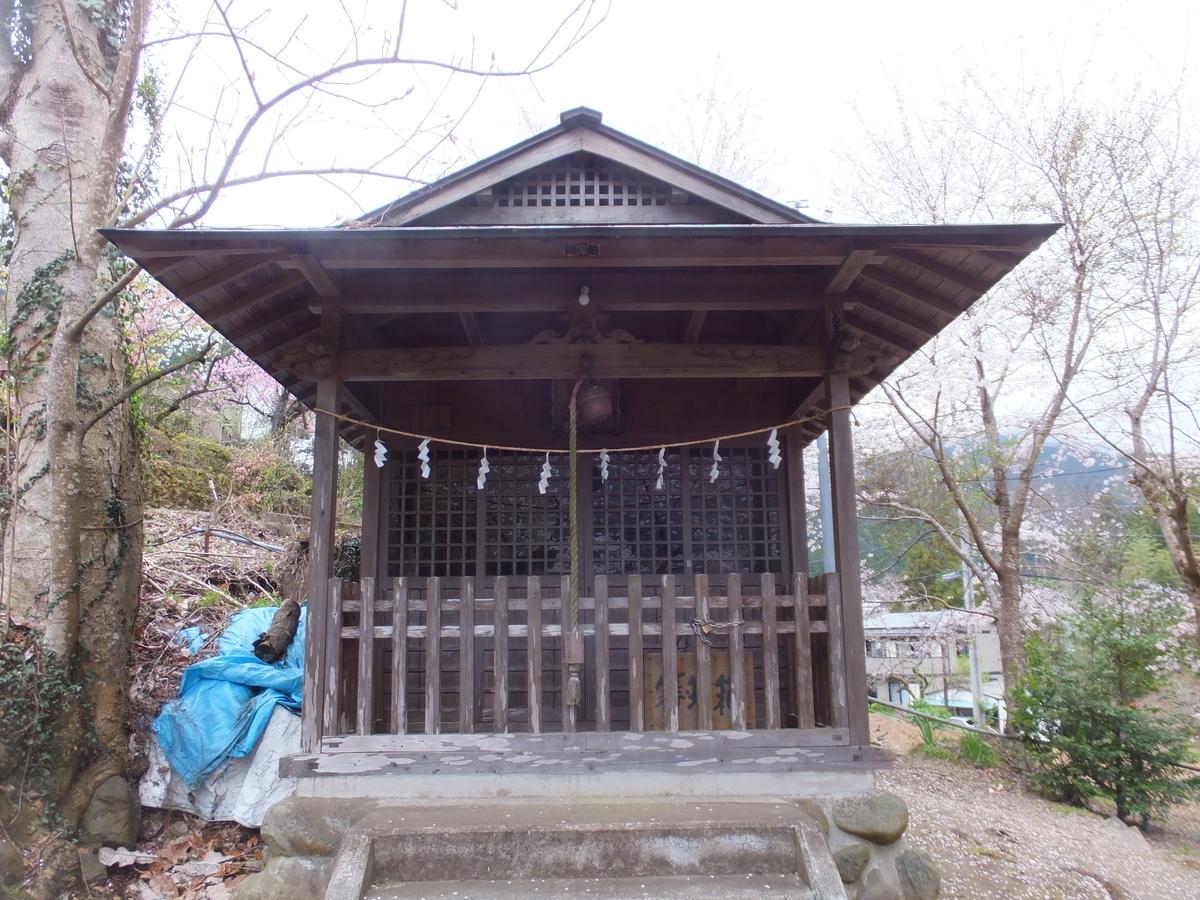 f:id:akira-kami:20120218164226j:plain