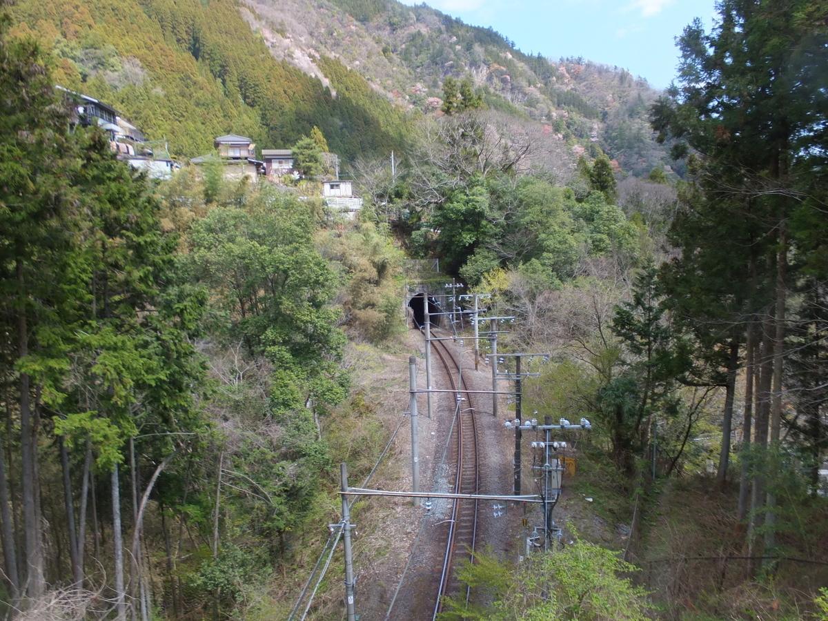 f:id:akira-kami:20120224152436j:plain