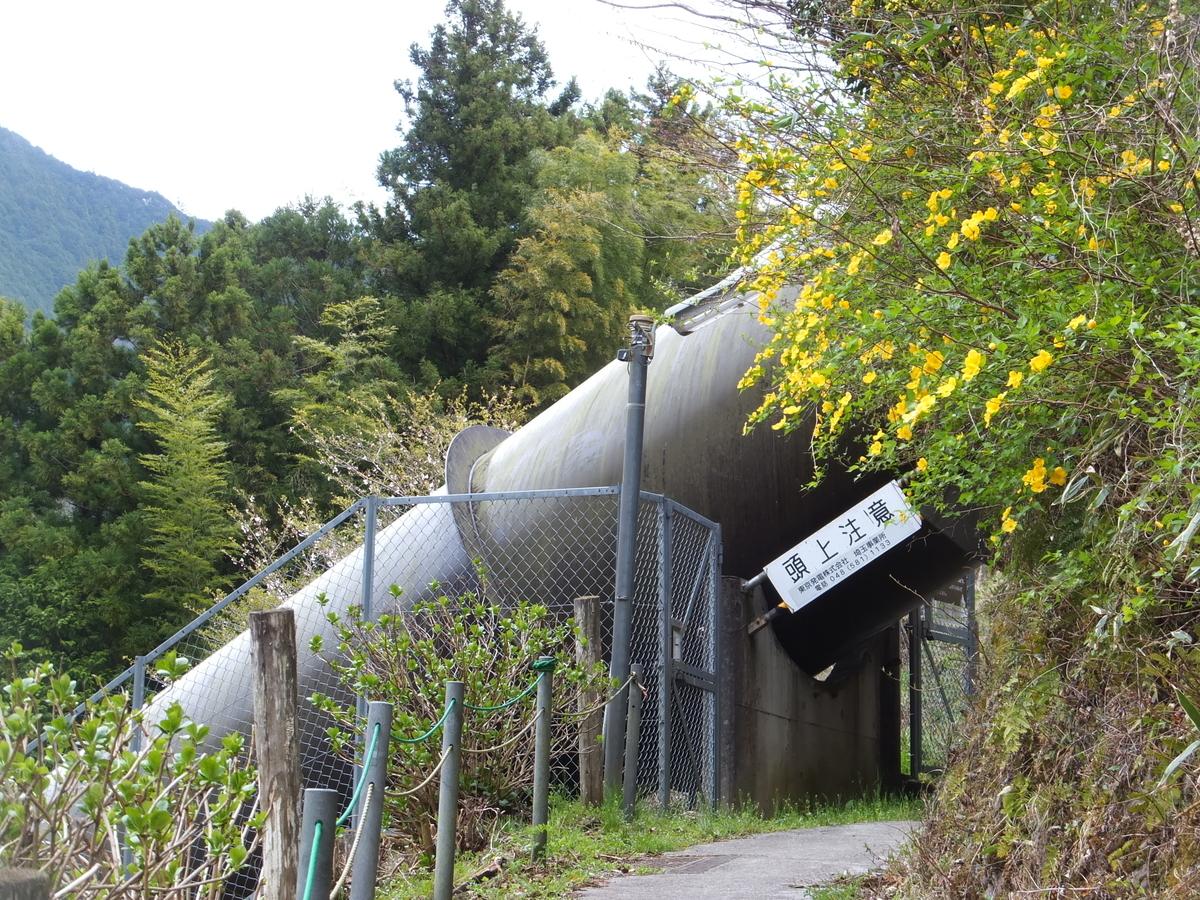 f:id:akira-kami:20120224163838j:plain