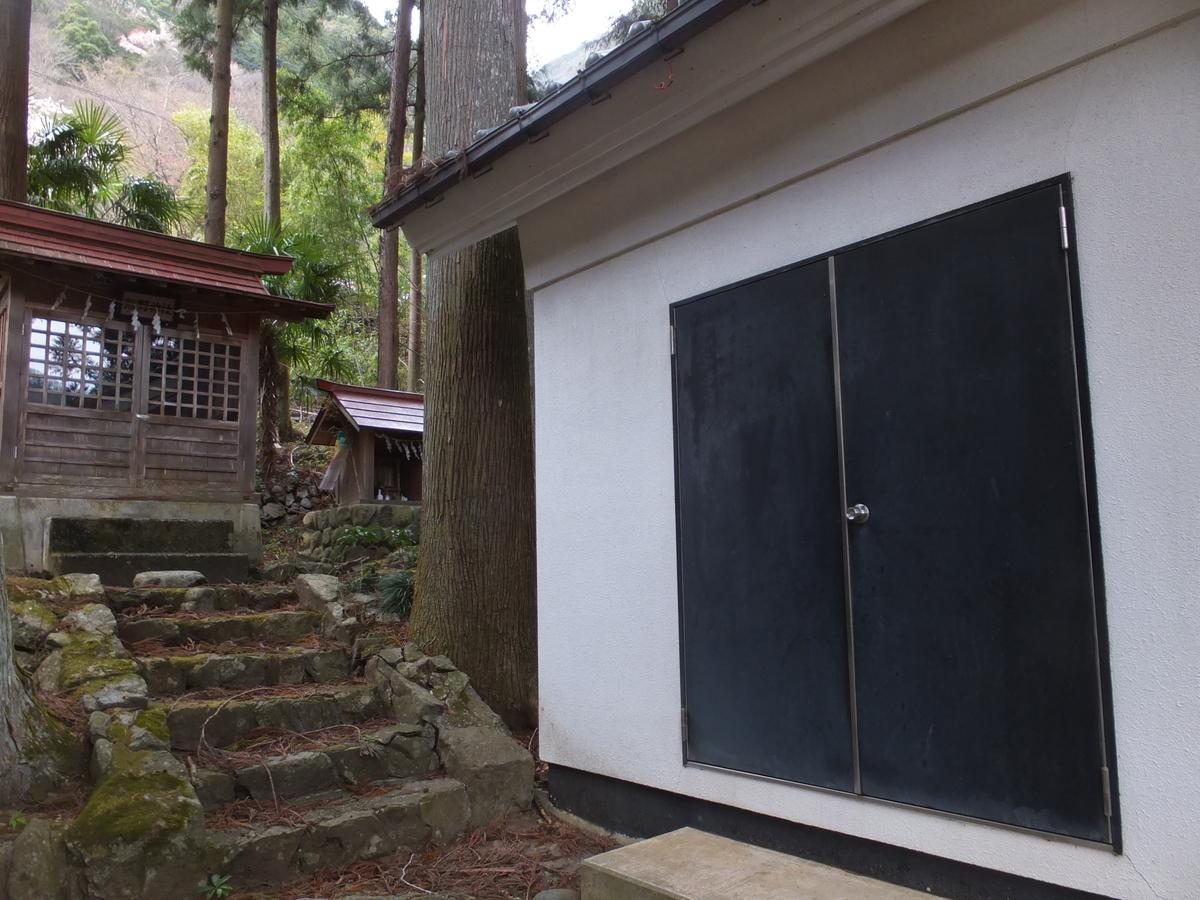 f:id:akira-kami:20120224181008j:plain
