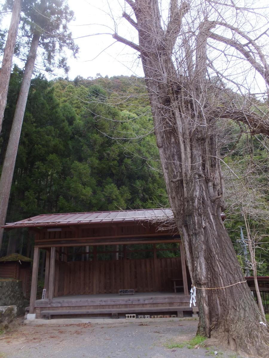 f:id:akira-kami:20120224181143j:plain