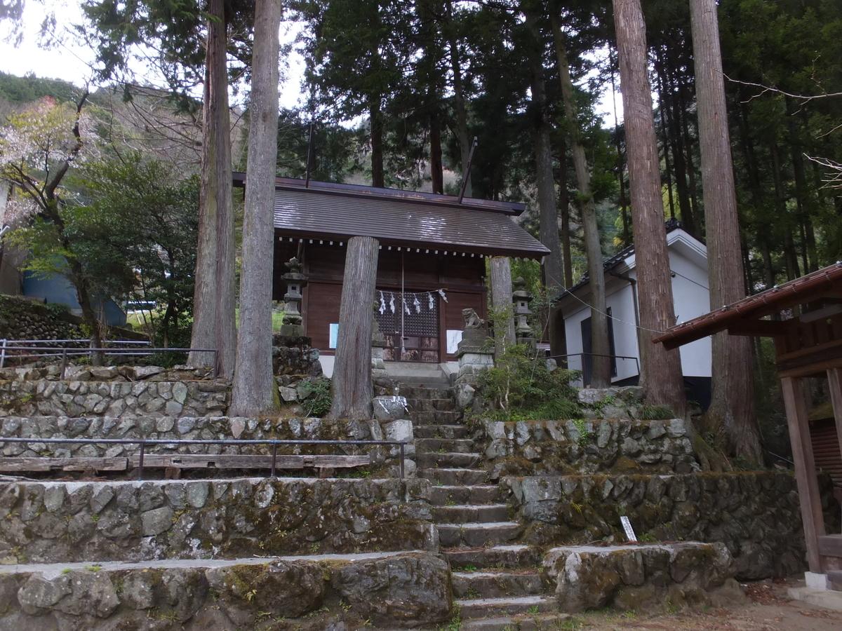 f:id:akira-kami:20120224181207j:plain