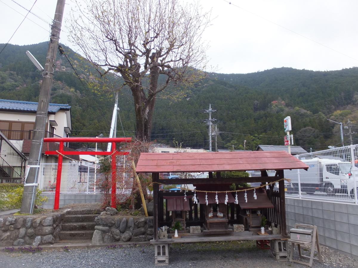 f:id:akira-kami:20120225155008j:plain